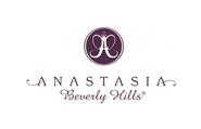 Anasiasia